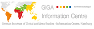 GIGA Information Center Germany