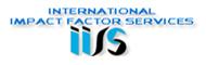 IntImpactFactor