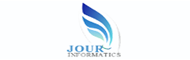 JournInformatics