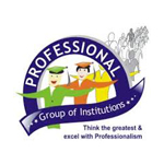 Professional Group of Institutions