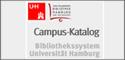 Campus Katalog