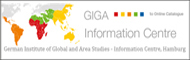 GIGA Information Centre