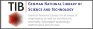German National Library of Science and Technology