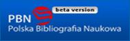Polska Bibliografia Naukowa