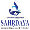 Sahrdaya College of Engineering and Technology