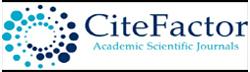 CiteFactor-ijcsec