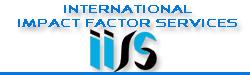 IIFS-ijcsec