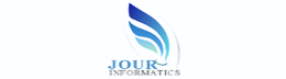 JournInformatics-ijcsec