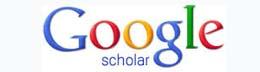 Google-IJCSEC