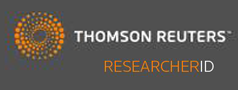 Thomson_reuters_researcherid