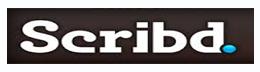 Scribd-ijcsec